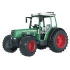 Tracteur Farmer FENDT 209 S