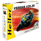 Moto Yamaha YZR-M1 2004