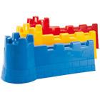 Moule château