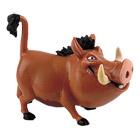 Figurine Pumbaa