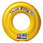 Bouée Swim Ring Pool School Step 2