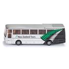 Bus de Tourisme Siku