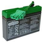 Batterie 6 volts