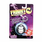 Porte-clés Halloween