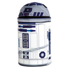 Rangement Pop Up R2D2