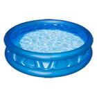 Piscine Soft Side Pool