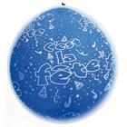 Ballon géant D100cm