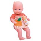 Nenuco Soft Abricot