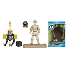 Clone Wars Figurines Saga Legends Anakin