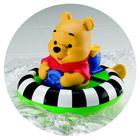 Jouet de bain Winnie