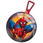 Ballon Sauteur SpiderSense Spiderman diamètre 45cm