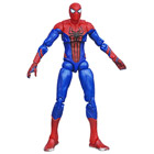 Figurine Spiderman 4 - Spider Sense