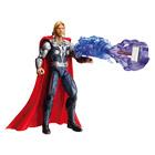 Avengers Figurine Thor Shock Strike
