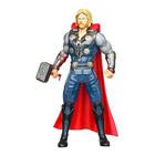 Figurine de combat Avengers - Thor