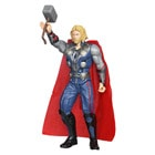 Figurine Electronique Avengers - Thor