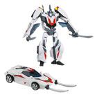Transformers Prime Deluxe WheelJack