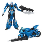 Transformers Prime Deluxe Arcee
