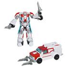 Transformers Prime Deluxe Autobot Ratchet