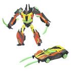 Transformers Prime Deluxe DeadEnd