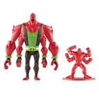 Ben 10 Figurine Omniverse FourArms