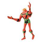 Ben 10 Figurine Omniverse NRG