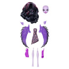 Monster High Créa'terreur La Recharge Harpy