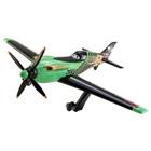 Avion métal PLANES Ripslinger
