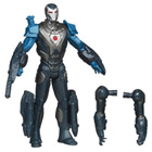 Iron Man 3-Figurine Deluxe Assemblers Iron Man MarkV