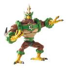 Ben 10 - Figurine Hyper Alien Omniverse Kickin Hawk