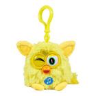 Porte-clés sonore Furby Sprite