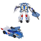 Transformers Prime Deluxe Beast Hunter Smokescreen
