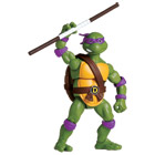 Tortue Ninja Figurine articulée 16 cm Donatello