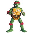 Tortue Ninja Figurine articulée 16 cm Raphael