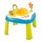 Table d'activités Youpi Baby Bleu