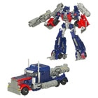 Robot Transformers Optimus Prime Dark of the Moon
