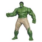 Figurine Avengers - Hulk