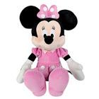 Peluche Minnie 43cm