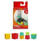 Cubes Playskool