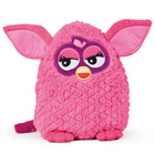 Range Pyjama Furby Rose