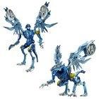 Transformers Prime Deluxe Beast Hunter Skystalker