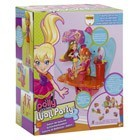 Polly Pocket Wall Party Salon de beauté