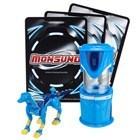 Monsuno Starter Pack Whipper