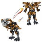 Transformers 4 Rid Flip and Change Grimlock