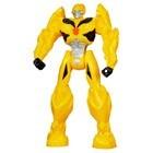 Transformers 4 Robot Géant 30 cm Bumblebee