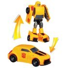 Transformers 4 Legion Bumblebee