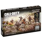 Call Of Duty Pack Jungle Troopers
