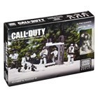 Call Of Duty Pack Rangers Alpins