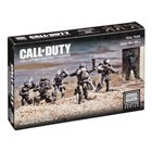 Call Of Duty Pack Équipe SEAL