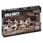 Call Of Duty Pack Soldats du Désert