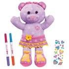 Doodle Bear 40 cm Drew